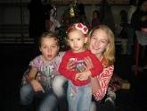 2010 Vánoční besídka