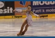 HOOPER Vendulka