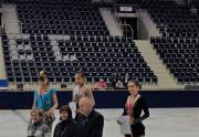 3.místo - Nikola Rychtaříková