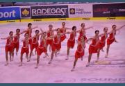 Synchro Cup Pardubice 2019