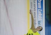 Karolína Baťková