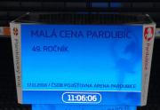MC Pardubice