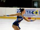 Nikola Rychtaříková